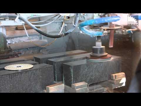 polirovka-granita-video