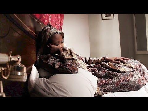 miji ba ya son ka san labaru na mai raɗaɗi - Hausa Movies 2020 | Hausa Film 2020