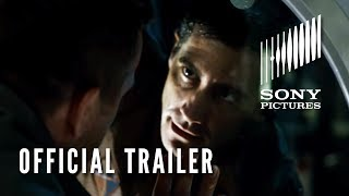 LIFE - Official Trailer