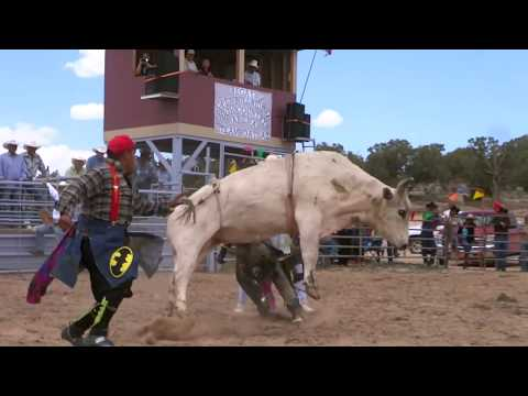 Video Begay's Open Bull Riding download in MP3, 3GP, MP4, WEBM, AVI, FLV January 2017