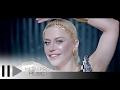 Spustit hudební videoklip Loredana - Val dupa val