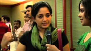 Video Aniyarayil I Mazhavil Azhakil Amma - Part 1 I Mazhavil Manorama MP3, 3GP, MP4, WEBM, AVI, FLV Mei 2018