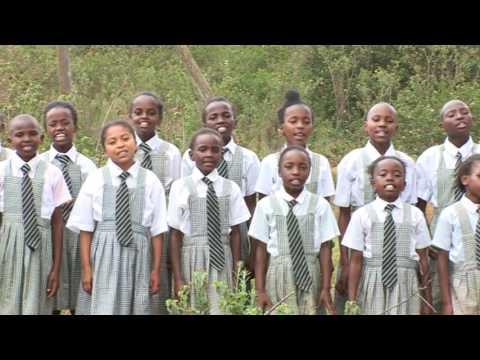 St Charles Motego Educational Centre -- NINAKAZA
