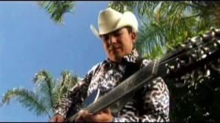 video y letra de Si tu me lo permites por Los Parientes de Sinaloa