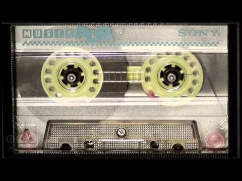 "DJ Vadim Ft. Jimmy Screech – ""Action"" [Videoclip]"