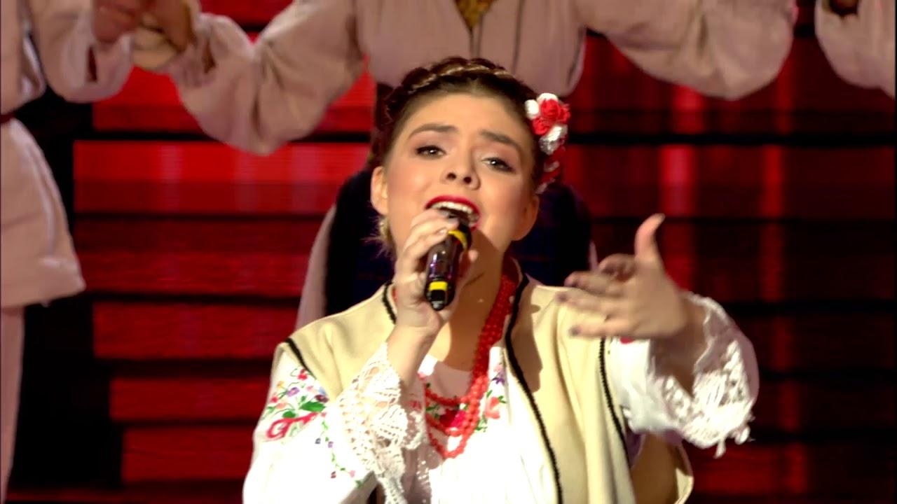 PINKOVE ZVEZDICE ALL STARS 2019: Osamnaesta emisija – 22. 02. – najava