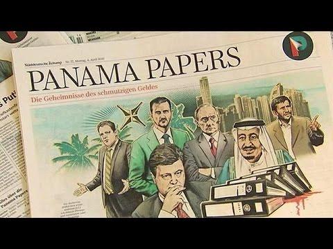 Ισπανία: Τα Panama Papers«έκαψαν» δύο φορές τον πρώην υπ. Βιομηχανίας