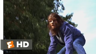 Download Video Teen Wolf (9/10) Movie CLIP - Surfing on the Wolfmobile (1985) HD MP3 3GP MP4