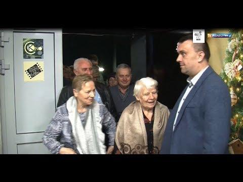 """Koncert urodzinowy """"André Rieu, czyli 70 lat młodości"""""""