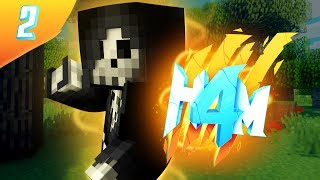 NEW UPDATES ALREADY?! (How To Minecraft 4)