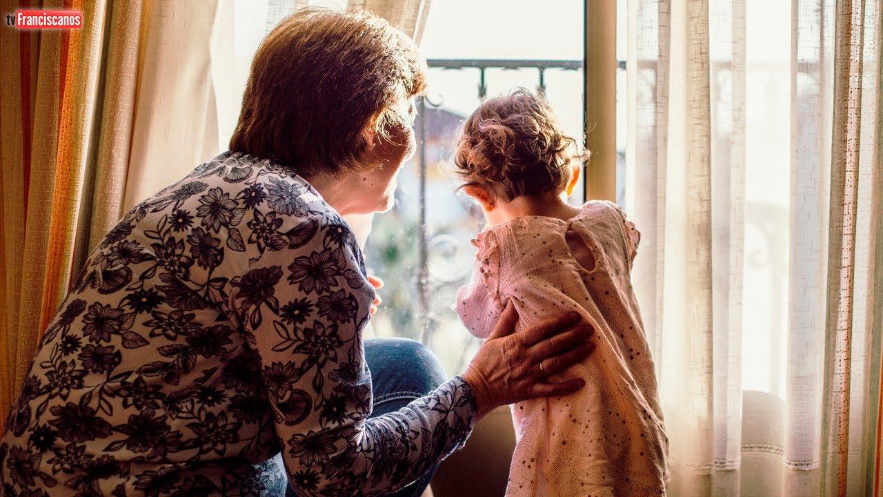 [Família, como vai? | Essas adoráveis mulheres chamadas  avós]