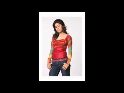 Navrai Majhi Songs mp3 download and Lyrics
