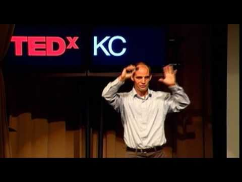 TEDxKC – Michael Wesch – From Knowledgeable to Knowledge-Able