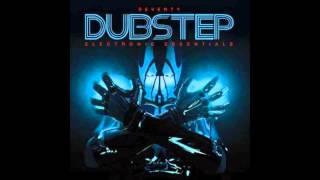 1 HOUR Underground Mix (2) - Dubstep Electronic Essentials