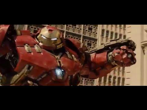 age - WATCH TRAILER HERE: http://filmjunkee.com/2014/10/22/avengers-age-ultron-trailer-leaks-online/ WEBSITE: http://filmjunkee.com/ http://autocorrectfailness.com/ FOLLOW ME ON TWITTER: ...