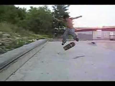 baltimore skaters