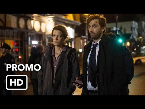 Gracepoint 1.06 Preview