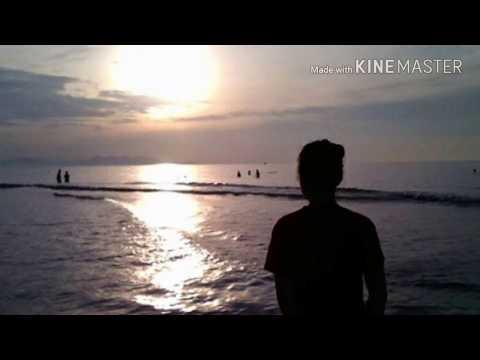 Ntsia Dej Hiav Txwv Kuv Nco Koj 2018 (видео)