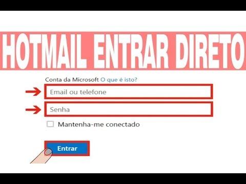 Entra hotmail m.tonton.com.my sign