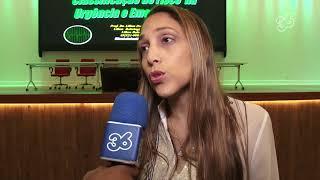 UNIFOA | CAPACITA COREN RJ - UNIFOA SEDIA EVENTO DO CONSELHO REGIONAL DE ENFERMAGEM
