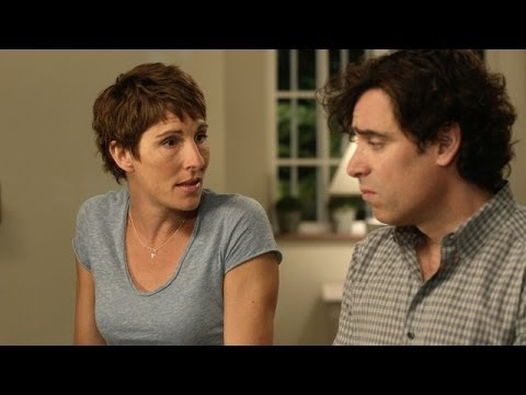 Episodes Season 3: Episode 2 Clip - First Night Back Together