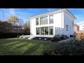 Virtueller Rundgang ** Exklusive Stadtvilla in Zehlendorf ** Perfektion bis ins Detail