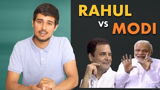Video Rahul Gandhi vs PM Modi Speech: Who was better? | Analysis by Dhruv Rathee MP3, 3GP, MP4, WEBM, AVI, FLV Juli 2018
