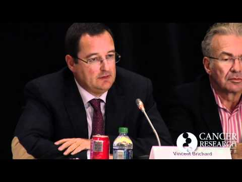 2012 CIC Roundtable: Benefit/Risk of Immunotherapy