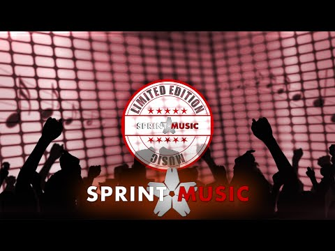 Sprint Music tarafından hazırlanan Müzik Derlemesi