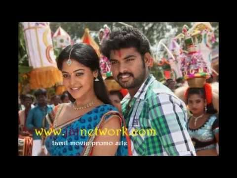 Desingu Raja first look latest tamil movie trailer teaser hd vimal Bindu Madhavi by jai network