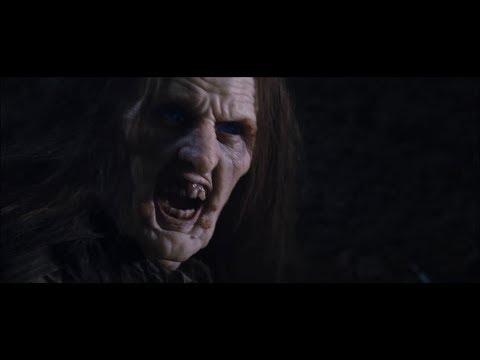 Solomon Kane - Witch Scene (HD)