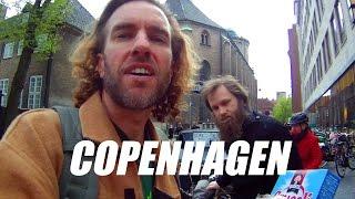In this video I explore Copenhagen, Denmark and show how much things cost. PLANNING A BUDGET TRAVELING TRIP?