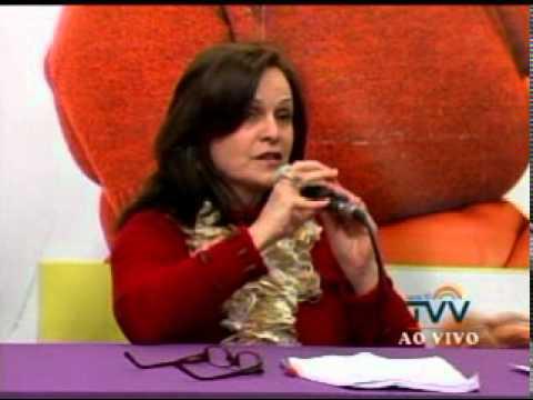 Debate dos Fatos na TVV ed.26 -- 02/09/2011 (3/6)