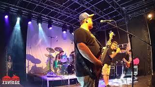 Video KRUIZE KONTROL - JSI JEDEN Z NÁS [ LIVE 2019 ]