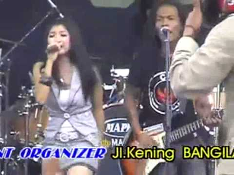 Video OM Monata   Nena fernanda   Pandangan pertama download in MP3, 3GP, MP4, WEBM, AVI, FLV February 2017