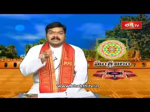 Diwali Special Lakshmi Devi Mantras and Stotras