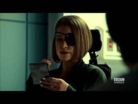 Orphan Black 3.08 (Preview)