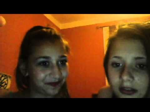 Saras And Sandras Hot Or Not Vid Xxxxx