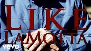 Emmure - Like LaMotta - YouTube