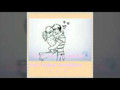 Imagens românticas - imagens romanticas
