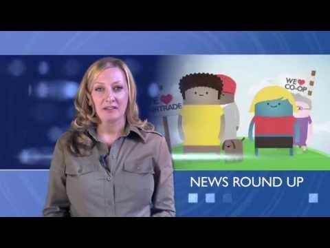 Scotmid News Round-up 2013