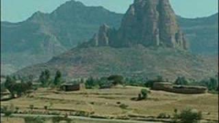 Amharic Getahun Malede