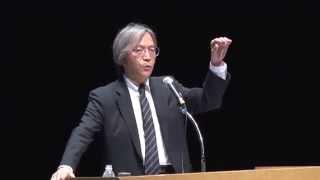 目の前の現実を変えるために必要な「7つの知性」~多摩大学大学院教授・田坂広志氏