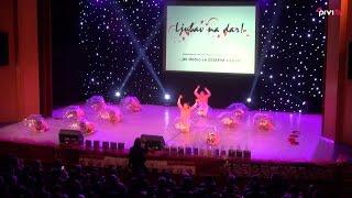 U prepunoj Kosači održan koncert Plešimo za našu djecu