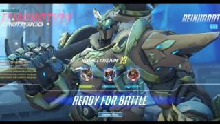 JOIN ME IF U WONT TO COMPETITIVE OR 3V3.