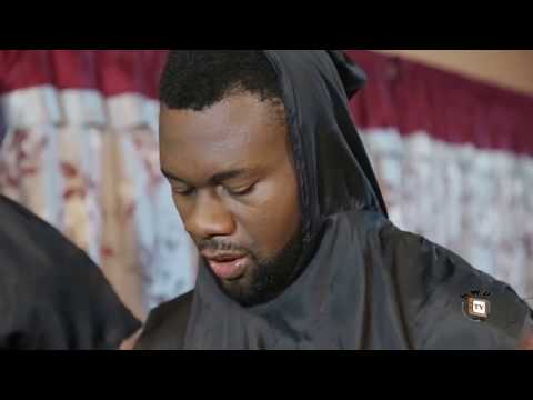 The Billionaires Season 4 - 2018 Latest Nigerian Nollywood Movie
