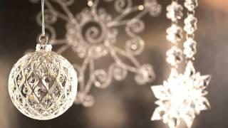 Новогодняя песня - Гости из будущего