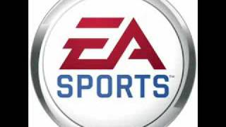 EA Sports by Andrew Anthony