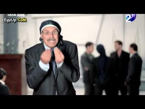 برنامج وسيم هدهد الحلقه الثالثه والعشرون