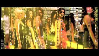Music Bandh Na Karo - Hum Tum Shabana